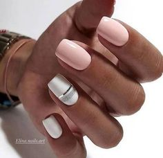 Summer Nails 2018, Summer Vacation Nails, Spring Nails, Winter Nails, Fabulous Nails, Gorgeous Nails, Hair Photography, Travel Photography, Nature Photography