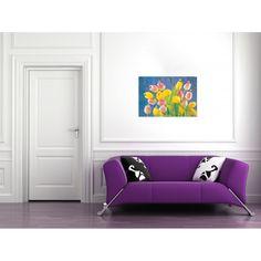GEDDES - Senza Titolo 99x68 cm #artprints #interior #design #art #prints #fotografie #photos #Geddes  Scopri Descrizione e Prezzo http://www.artopweb.com/EC08014