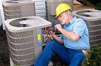 Let's face it. Florida summers get hot. You need an air conditioner service you can trust and rely on.