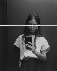 Nadia Sarwar / Frou Frouu
