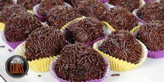 Muffin, Breakfast, Desserts, Food, Kitchen, Breakfast Cafe, Tailgate Desserts, Cucina, Muffins