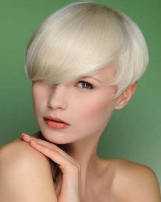 Short Hairstyles 2015 For Teen Girls