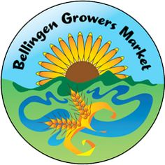 Bellingen Growers Market | Coffs Coast 2nd and 4th saturday of the month