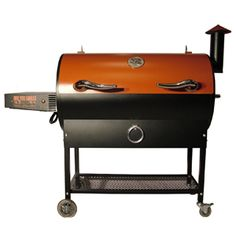 Photo Gallery Rec Tec Grills Josh Wants This Smoker