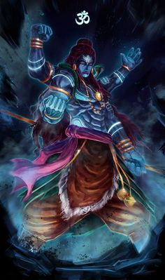 You searched for Lord shiva - iPhone Wallpapers Shiva Tandav, Rudra Shiva, Aghori Shiva, Lord Shiva Hd Wallpaper, Lord Vishnu Wallpapers, Hanuman Wallpaper, Angry Lord Shiva, Shiva Photos, Lord Shiva Hd Images