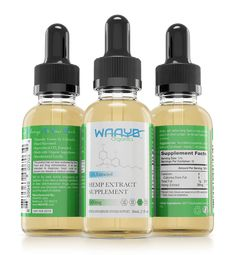 Support your active lifestyle with WAAYB Organics Flavorless CBD Oil. We offer our flavorless CBD Oil in four strengths; and in bottles. Oil Safe, Organic Supplements, Cannabis Plant, Organic Farming, Organic Gardening, Gardening Tips, Plant Species, Natural Living, How To Fall Asleep