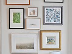 How to Find Affordable Art: The Ultimate Online Source List | Apartment Therapy