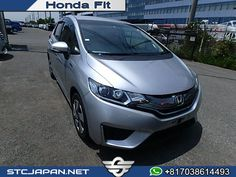 Japanese Used Cars, Import Japanese Vehicles for Sale Japanese Used Cars, Audi, Bmw, Honda Fit, Import Cars, Kenya, Cars For Sale, Nissan, Countries