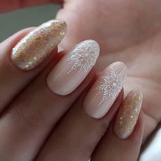 60 Acrylic Marble Nails Colors Designs 2019 These trendy Nails ideas would gain you amazing compliments. Check out our gallery for more ideas these are trendy this year. Nail Art Designs, Square Nail Designs, Winter Nail Designs, Colorful Nail Designs, Nails Design, Colorful Nails, Holiday Nails, Christmas Nails, Trendy Nails