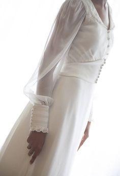 Wedding Dresses Vintage Open Back .Wedding Dresses Vintage Open Back Wedding Dresses Plus Size, Princess Wedding Dresses, Colored Wedding Dresses, Boho Wedding Dress, Boho Dress, Lace Dress, Wedding Lace, Lace Chiffon, Prom Dress