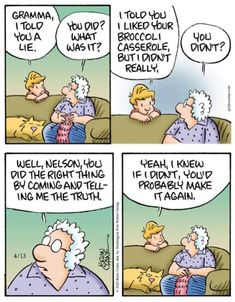 Like You, You And I, You Lied, Comic Strips, Comics, Funny, You And Me, Comic Books, Funny Parenting