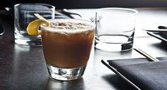 Wine & Spirits: Cuckoo for Coconuts | Washington Life Magazine