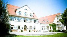 HI Youth Hostel Lindau - #Hostels - $112 - #Hotels #Germany #Lindau http://www.justigo.tv/hotels/germany/lindau/jugendherberge-lindau_202256.html