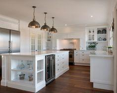 Kitchen Ideas Brisbane kitchens brisbane,kitchen renovations brisbane,kitchen design