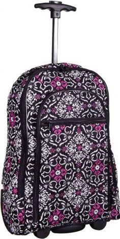 df82c200d48d 11 Best Back To School  Backpacks images