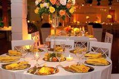 Resultado de imagem para festas de casamento lilás