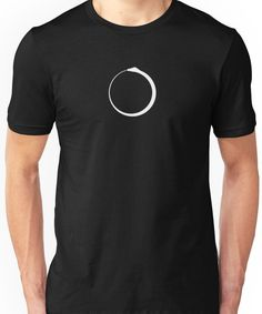 43346f9c366 David Dobrik   Liza Koshy Mineral Wash Clickbait Shirt