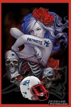 d4b8dd4580dd 308 Best Patriots images in 2019