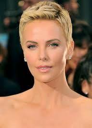 taglio capelli corti 2015 donne