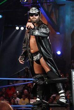 961302b6740 146 Best Wrestling images in 2019
