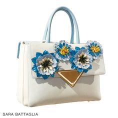 bloomingflowers_3