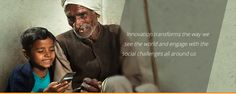 Sproxil Selected for the Social Innovation in Health Initiative Program