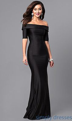 Shop for long prom dresses and long formal dresses at PromGirl. Long party dresses, floor-length prom dresses, long formal party dresses, and long evening gowns for special occasions. Prom Dresses 2015, Event Dresses, Formal Dresses, Party Dresses, Evening Dresses With Sleeves, Evening Gowns, Prom Dress With Train, Expensive Dresses, Mother Of Groom Dresses