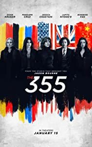 """Watch Movie The 355 Online 2020 - The 355 Movie Streaming For Free """"The 355 is a movie starring Jessica Chastain, Lupita Nyong'o, and Diane Kruger. When a top-secret weapon falls into mercenary hands, a wild card CIA agent joins forces with three international agents on a lethal mission to retrieve..."""" #movies #movie #the355movie #the355 Action Movies To Watch, Movie To Watch List, Live Action Movie, Movies To Watch Online, New Movies, Watch Movies, Fan Bingbing, Penelope Cruz, Jessica Chastain"""