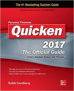 Bestever #Quicken 2017 is here at the most unbelievable prices.