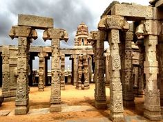 31 Best Places to Visit Near Bangalore : TripHobo Travel Blog