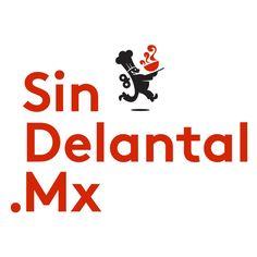 La experiencia con los pedidos a domicilio de Sin Delantal - Chilanga Banda #Mexico