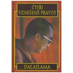 "Vyhledávání ""dalajlama"" – Heureka.cz Cover, Books, Libros, Book, Book Illustrations, Libri"