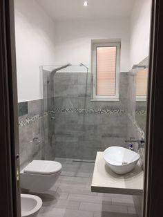 Timber Fencing, Bathtub, Bathroom, Centenario, House, Home Decor, Houses, Wood Fences, Standing Bath