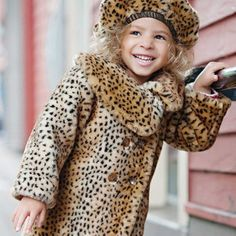 Isn't this just too cute!  zulily | Daily deals for moms, babies and kids