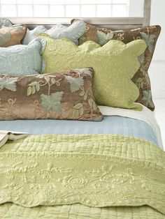 Bedding on pinterest comforter sets pine cone hill and t