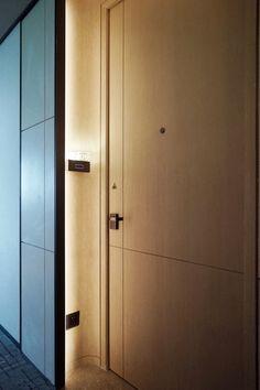 CCD南山万豪酒店高清系列——05 THW PUBLIC SPACE公区 5986048