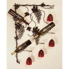 grapevine-wine-rack
