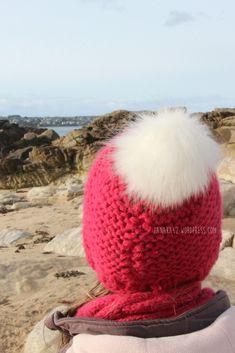 Partner – p Bonnet Crochet, Crochet Hats, New Years Eve Party, Minute, Pandora, Winter Hats, Beanie, Knitting, Women