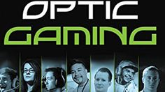 Movie Based on Pro eSports Team OpTic Gaming in the Works
