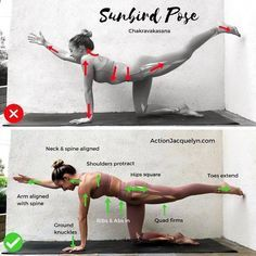 Стена Fitness Workouts, Yoga Fitness, Butt Workout, Quick Weight Loss Tips, Weight Loss Help, How To Lose Weight Fast, Weight Lifting, Reduce Weight, Weight Training