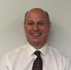 CATCH Neighborhood Housing is pleased to announce that Thomas R. Furtado, CCIM of Warren, RI has been appointed to the position of Senior Vice President of Rea