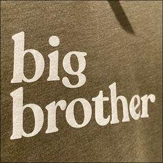 Retail Fixtures, The Brethren, Little Sisters, Clothes Hanger, Shirt, Coat Hanger, Dress Shirt, Clothes Hangers, Shirts