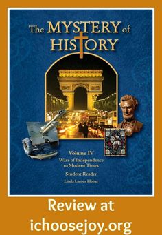 43 best bright ideas press shop images on pinterest homeschool mystery of history volum iv review fandeluxe Image collections