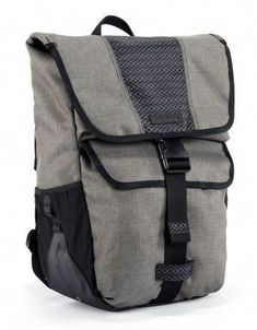 bff0d75139cf Madrone Backpack Carbon Twill why does it have to be bright pink inside