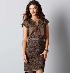 Work Clothes fashion fashion beauty