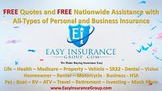 Nationwide Insurance Quote Easy Insurance Group Llc Free Quotes And Nationwide Assistance With .