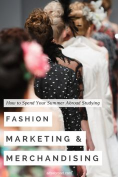 38 Best Study Abroad Fashion Images Interning Abroad Travel Abroad Volunteer Abroad
