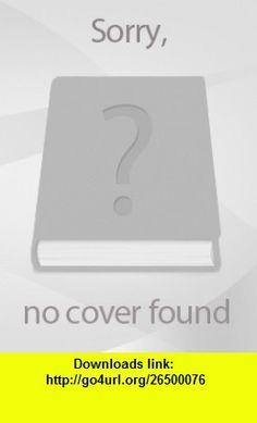 Exploring modern mathematics, (9780030897757) Mervin Laverne Keedy , ISBN-10: 0030897750  , ISBN-13: 978-0030897757 ,  , tutorials , pdf , ebook , torrent , downloads , rapidshare , filesonic , hotfile , megaupload , fileserve