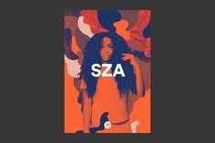 — Spotify brand refresh http://mindsparklemag.com/ #Spotify