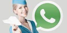 Telegram Es Mejor Que WhatsApp, Pero No Vas A Cambiarte | Agencia De Publicidad #bewimit #wimit http://www.wimit.com/telegram-es-mejor-que-whatsapp-pero-no-vas-a-cambiarte/